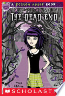 Poison Apple  1  The Dead End Book