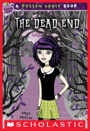 Poison Apple #1: The Dead End