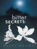 Bitter Secrets [Pdf/ePub] eBook