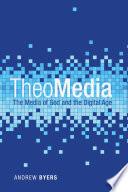 Theomedia Book PDF