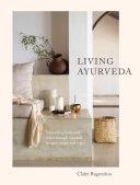 Living Ayurveda Pdf/ePub eBook