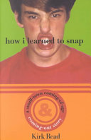 How I Learned To Snap