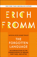 The Forgotten Language Pdf/ePub eBook