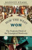How the West Won Pdf/ePub eBook
