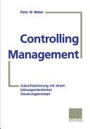 Controlling-Management