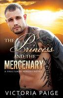 The Princess And The Mercenary