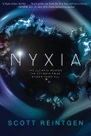 Nyxia Pdf