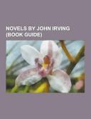 Novels by John Irving