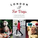 Dog Friendly London