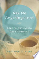 Ask Me Anything, Lord