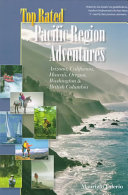 Top Rated Pacific Region Adventures