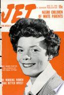 27 mei 1954