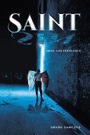 Saint Sin Pdf/ePub eBook