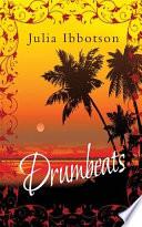 Drumbeats