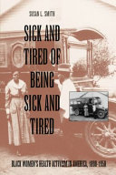 Sick and Tired of Being Sick and Tired [Pdf/ePub] eBook