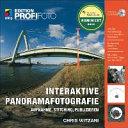 Interaktive Panoramafotografie