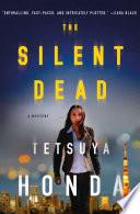 The Silent Dead Book