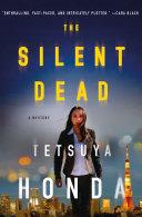 The Silent Dead Pdf/ePub eBook