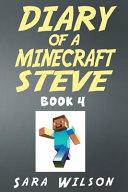 The Amazing Minecraft World Told by a Hero Minecraft Steve
