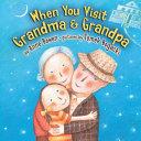 When You Visit Grandma & Grandpa [Pdf/ePub] eBook