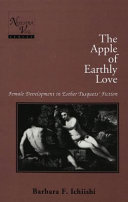 The Apple of Earthly Love