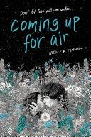 Coming Up for Air [Pdf/ePub] eBook
