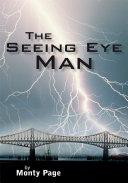 The Seeing Eye Man [Pdf/ePub] eBook