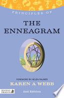 Principles of the Enneagram