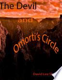 The Devil Omorti S Circle
