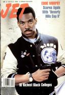 15 jun 1987