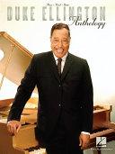 Duke Ellington Anthology (Songbook) Pdf/ePub eBook