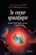 Pdf Le coeur quantique Telecharger