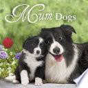 Mum Dogs