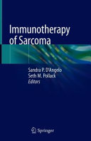 Immunotherapy of Sarcoma