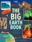 Pdf The Big Earth Book Telecharger