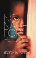 No Name For Refugees