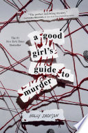 A Good Girl s Guide to Murder