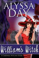 William's Witch [Pdf/ePub] eBook