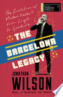 The Barcelona Legacy Book