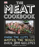 The Meat Cookbook Pdf/ePub eBook