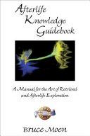 Afterlife Knowledge Guidebook