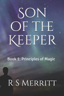 Son of the Keeper