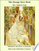 Lord Sebastian And The Scottish Lass Pdf [Pdf/ePub] eBook