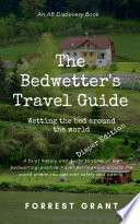 The Bedwetter s Travel Guide   diaper version
