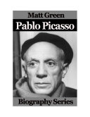 Celebrity Biographies - The Amazing Life of Pablo Picasso - Famous People