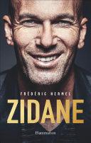 Zidane Pdf/ePub eBook
