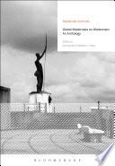 Global Modernists on Modernism
