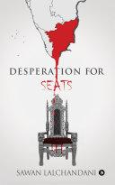 Desperation for Seats Pdf/ePub eBook