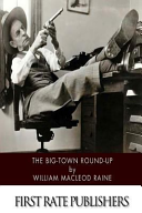 The Big Town Round Up