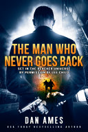 Pdf The Jack Reacher Cases (The Man Who Never Goes Back) Telecharger